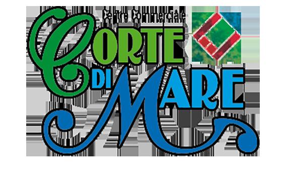Corte di Mare Logo